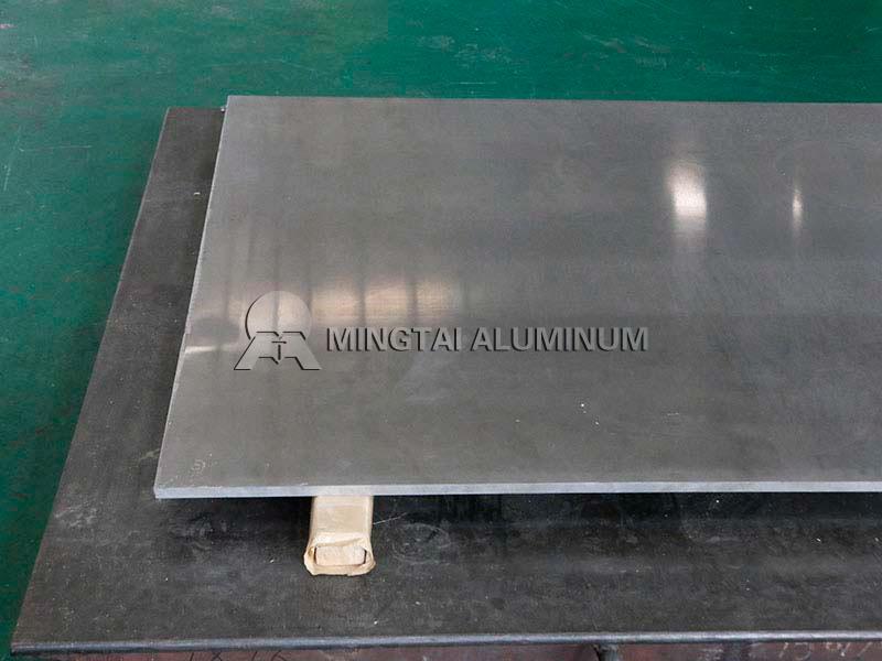 5083 h116 aluminum properties
