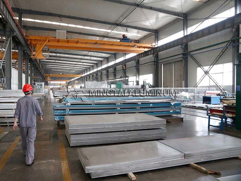 5083-aluminum-plate-5