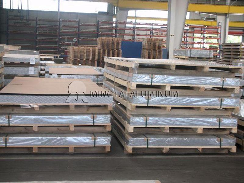5086-aluminum-2
