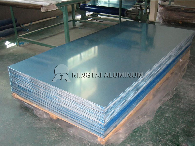 5086 aluminum (4)