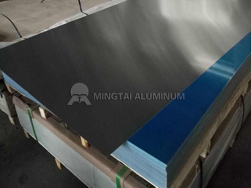 5182-aluminum-4