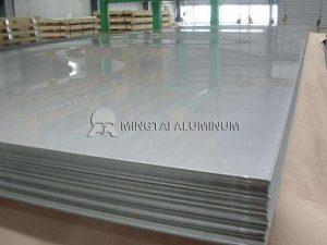5754 aluminum (3)