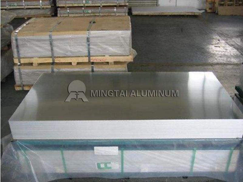 6005 aluminum
