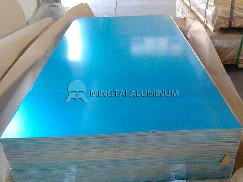 6005-aluminum-2