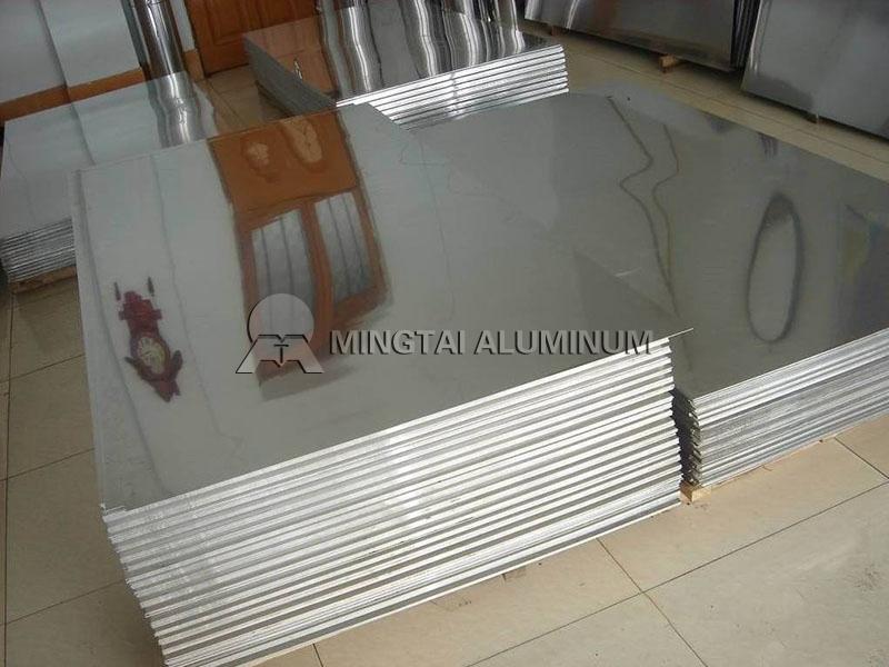 6005 aluminum (4)