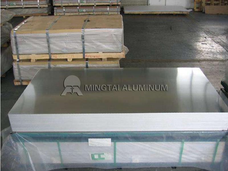 6061-aluminum-sheet-1