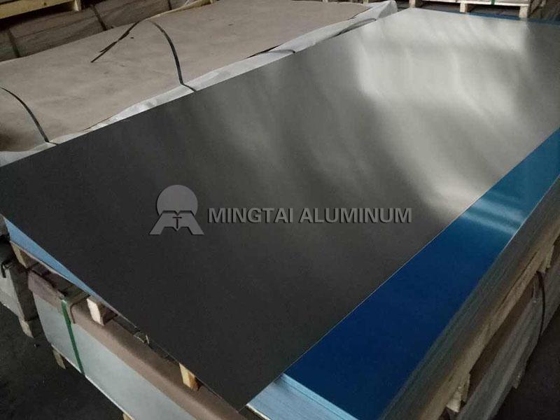 6061 aluminum sheet (2)