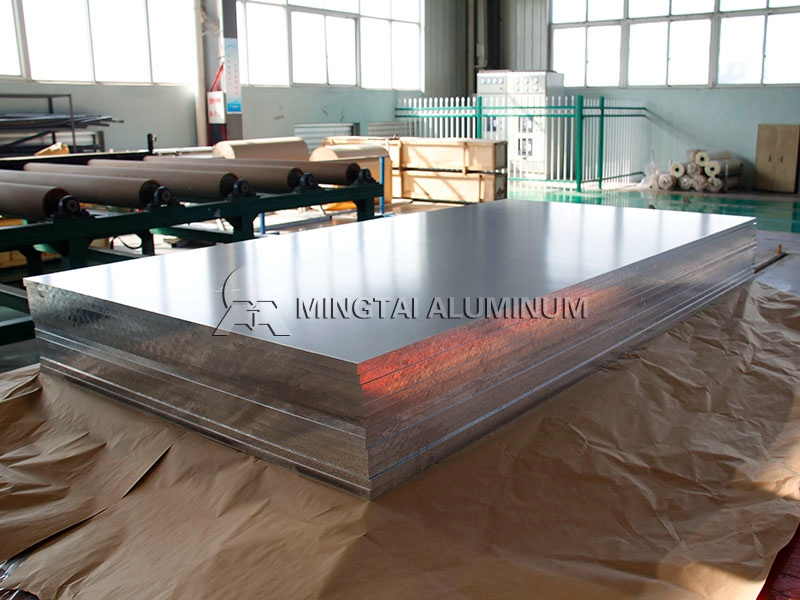 6061 t6 aluminum