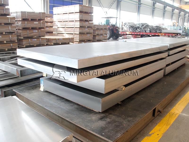 6061-t6-aluminum-2