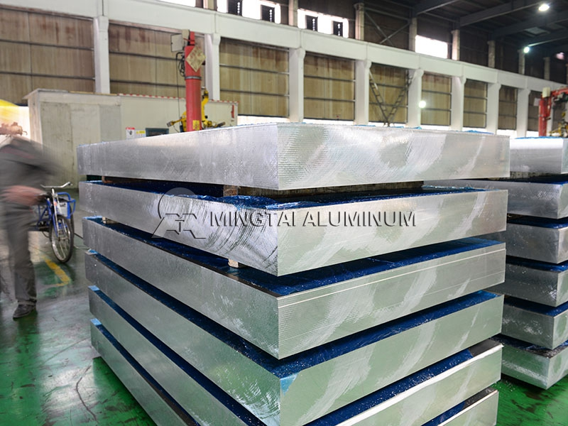 6061 t6 aluminum (3)