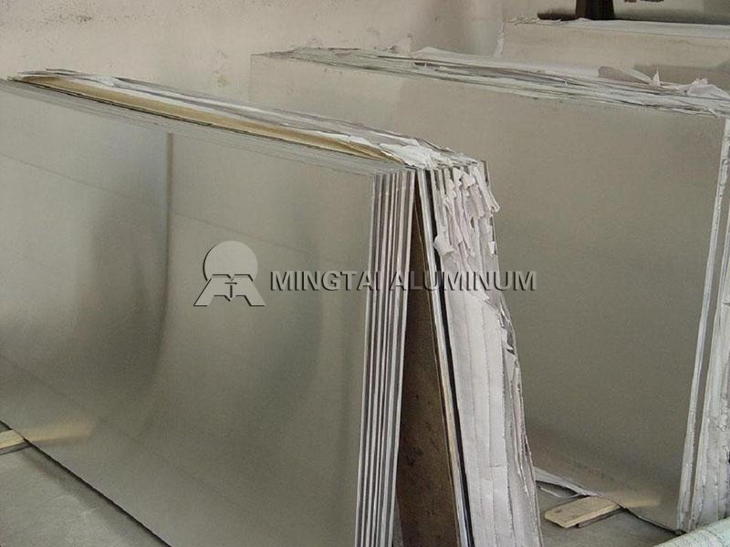 6063 aluminum (2)