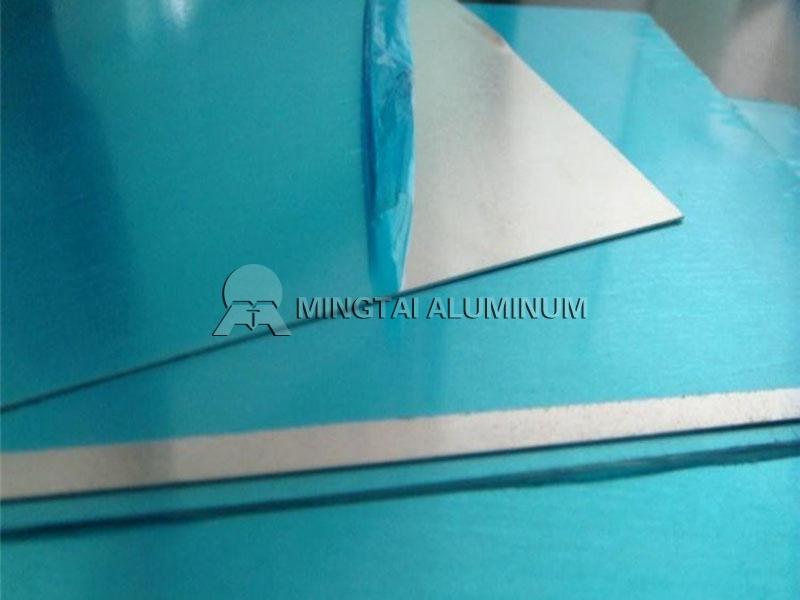 6063-aluminum-3