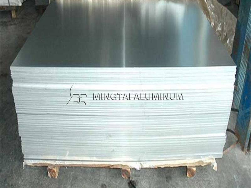 6063 aluminum (4)