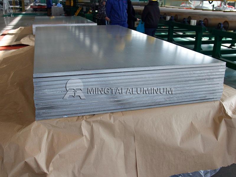 7005 aluminum (1)
