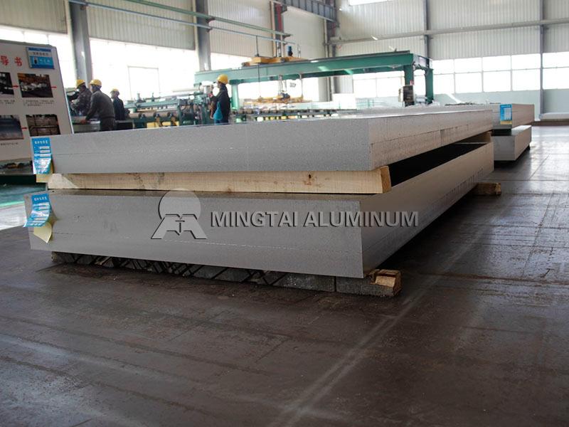 7005-aluminum-2