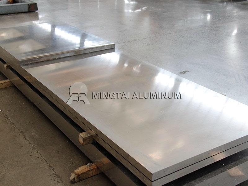 7005 aluminum (4)