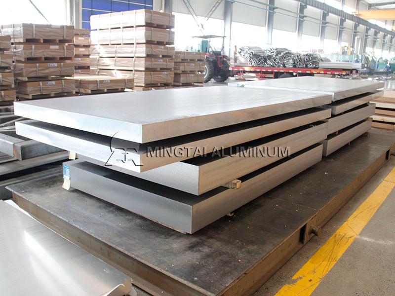 7050 aluminum (1)