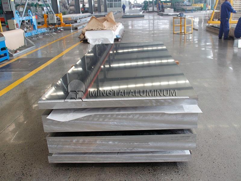 7050-aluminum-2