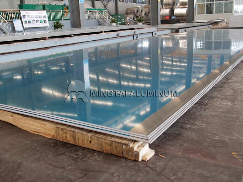 7050-aluminum-4