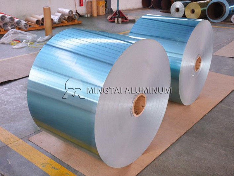 8011 aluminum foil (1)