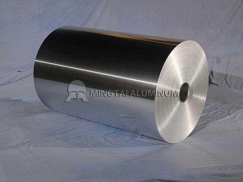 8011-aluminum-foil-3