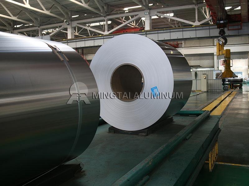 Aluminum-coils-2