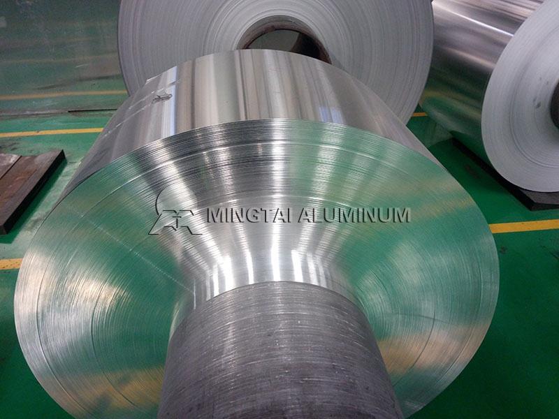 Aluminum-coils-3
