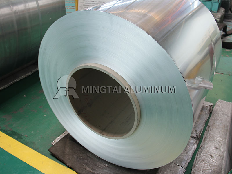 Aluminum-skin-2