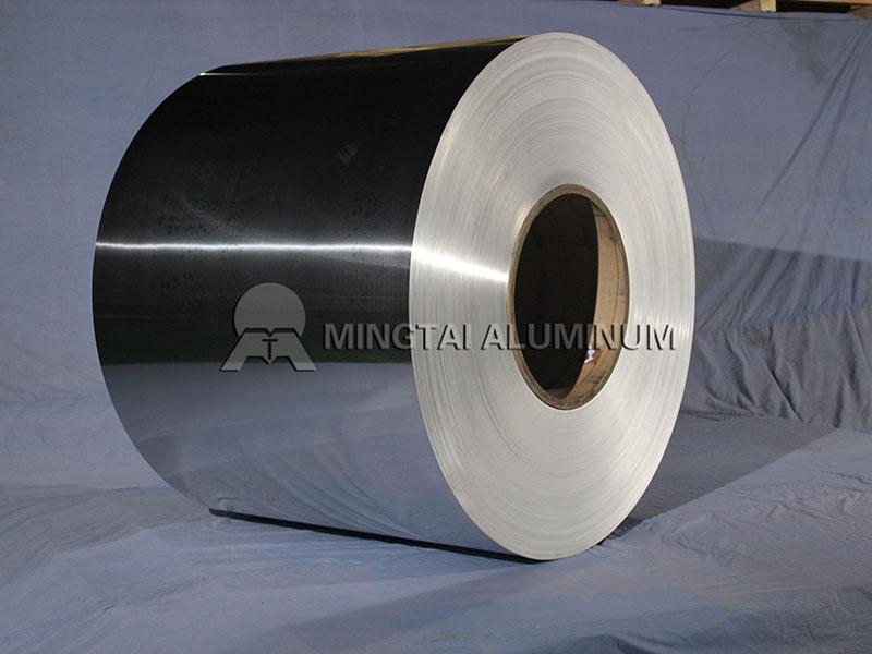 Aluminum skin (3)
