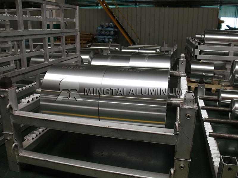 Aluminum-skin-4