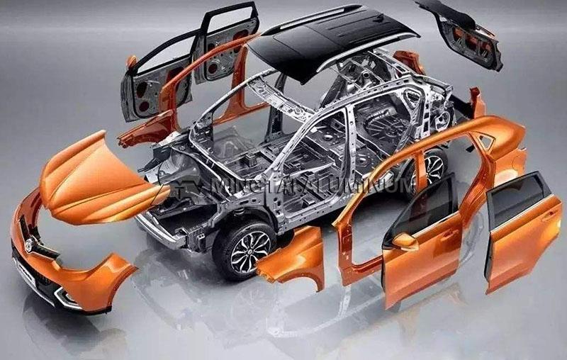 Automotive-aluminum-1