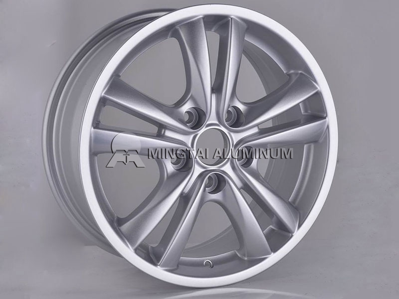 Automotive aluminum (2)