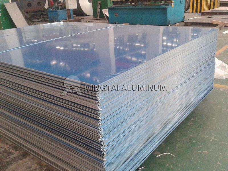 Automotive-aluminum-4