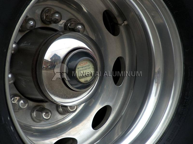 Automotive aluminum (5)