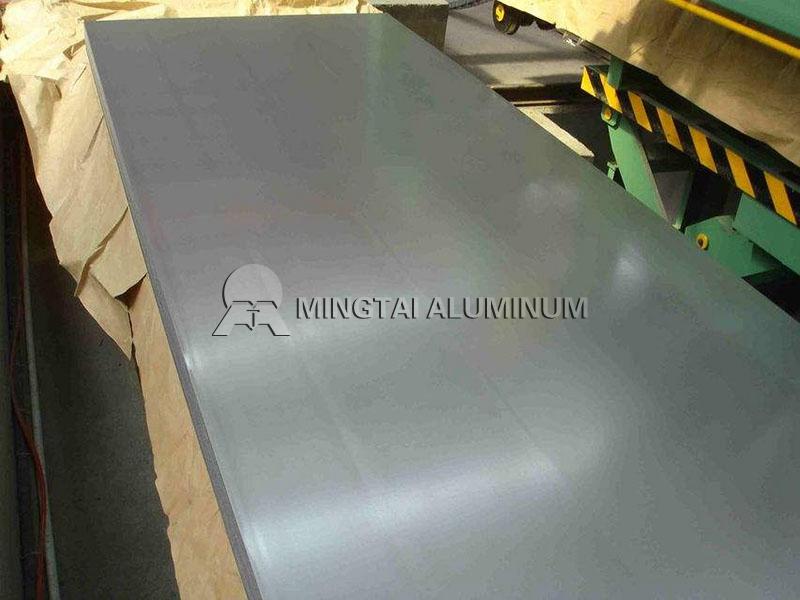 Aviation-aluminum-3