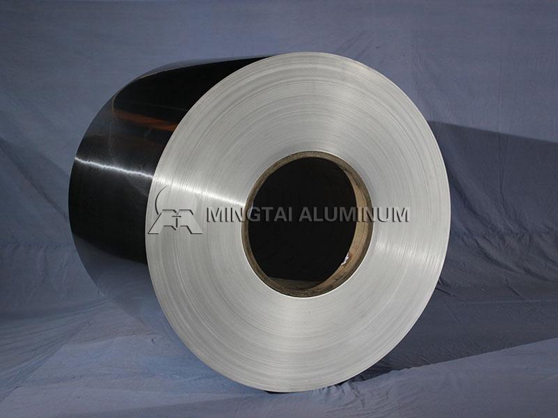 Cable-foil-3