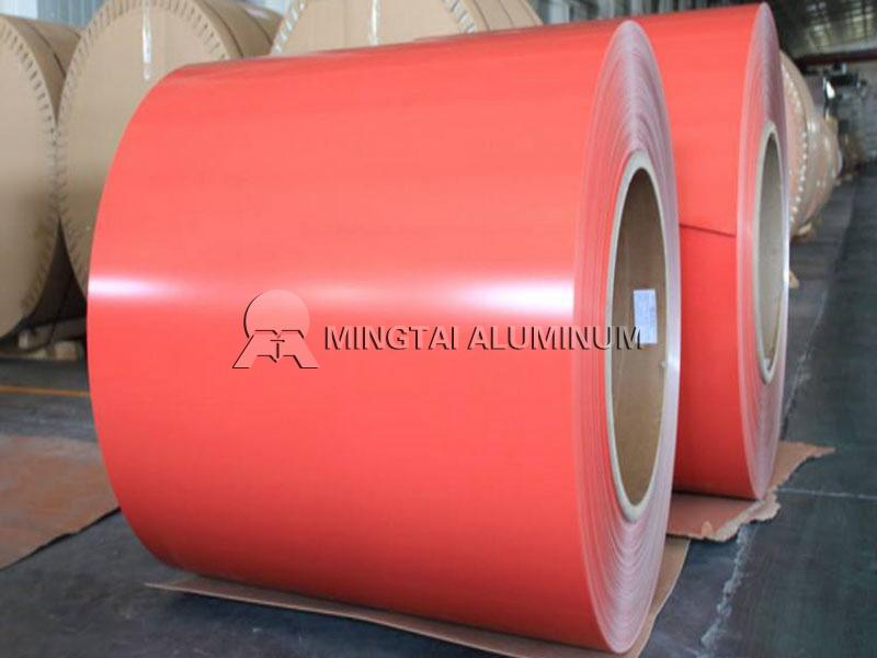 Coated-aluminum-coil-2