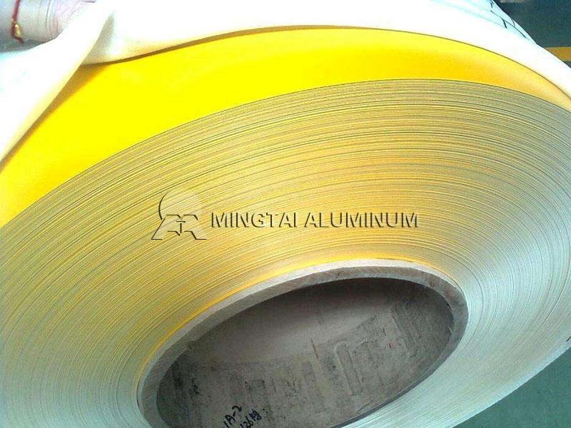 Coated-aluminum-coil-3