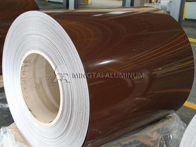 Coated aluminum coil (6)