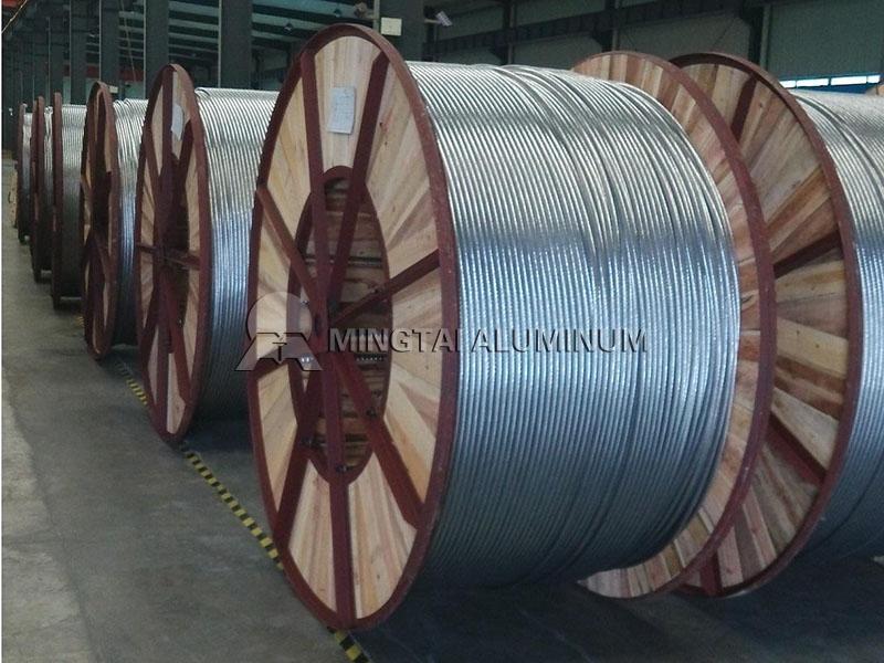 Conductive-aluminum-1