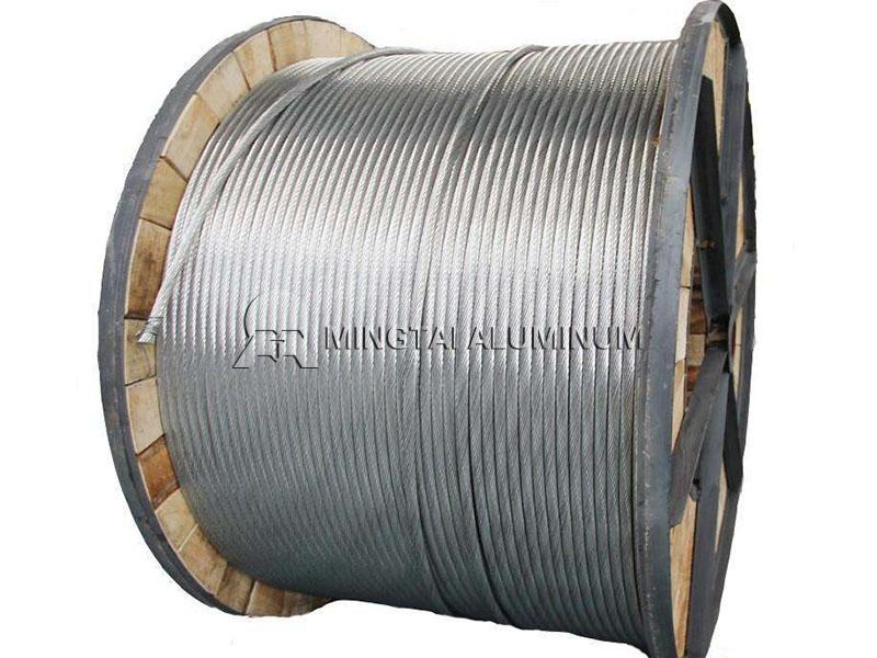Conductive-aluminum-4