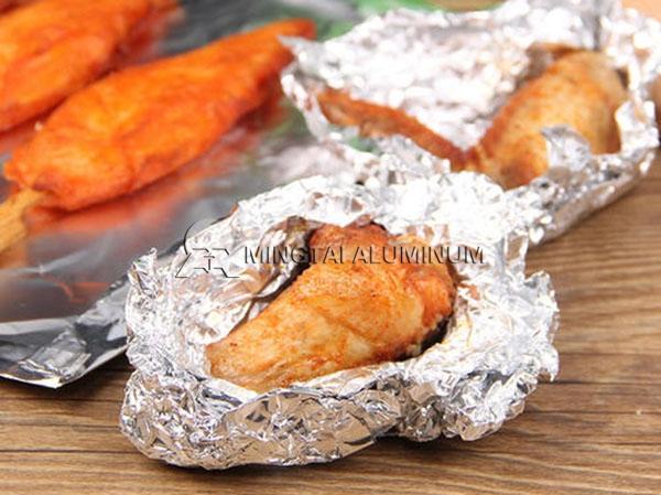 Food-foil-3
