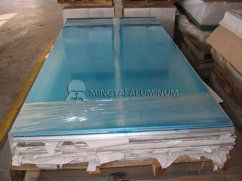 Hot-rolled-aluminum-sheet-4