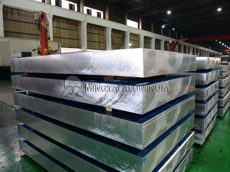 Marine-Grade-Aluminum-2
