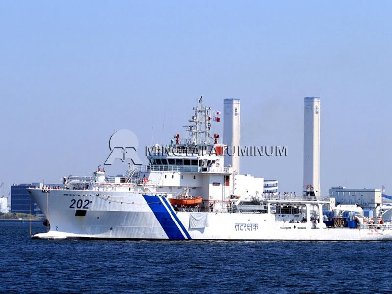 Marine-Grade-Aluminum-6