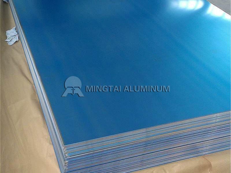 aluminium-1200-2