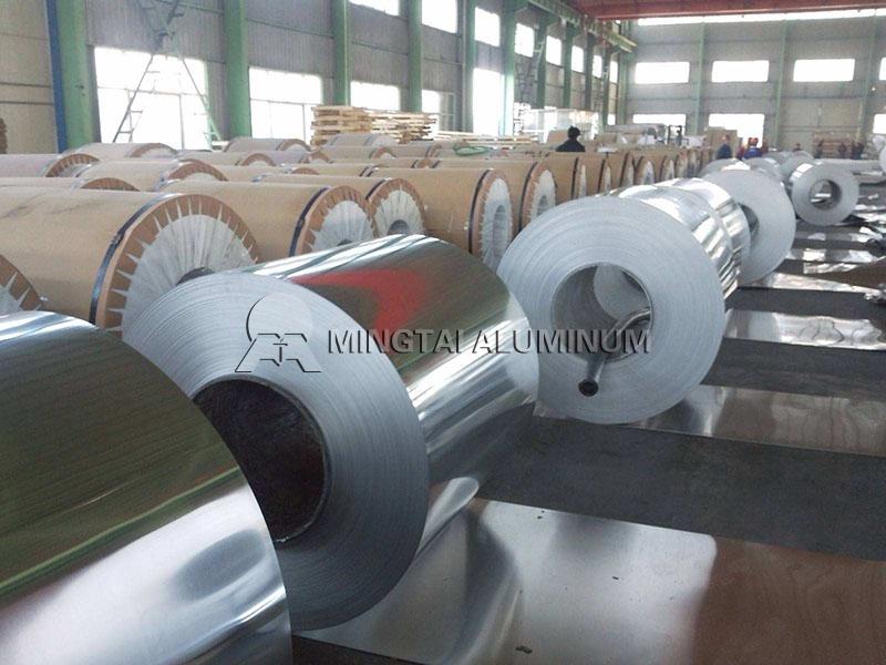 aluminium-1200-4