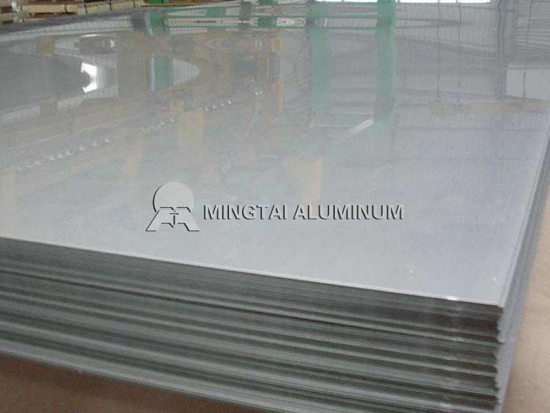 aluminium-1200-5