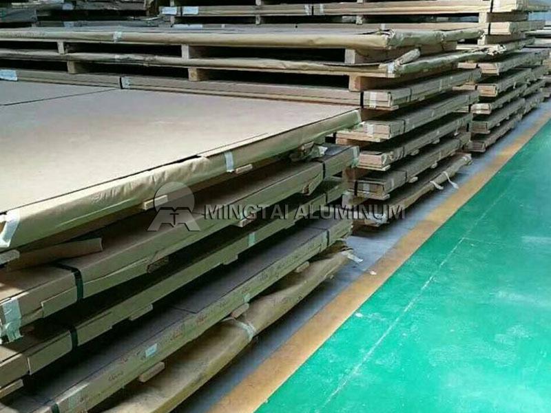 aluminium-2014-2