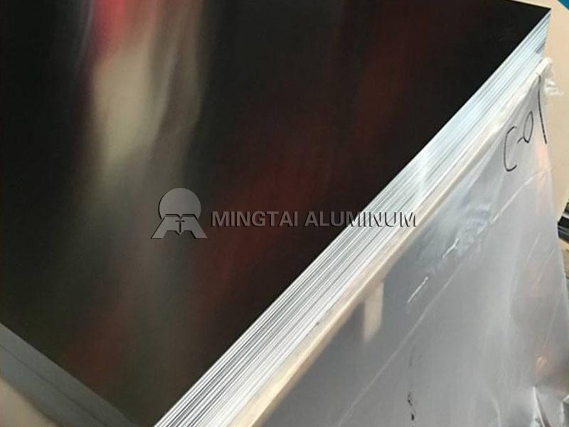 aluminium-2014-3